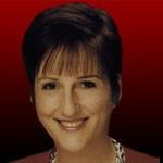 MLM Consultant Debbi A. Ballard