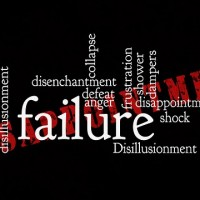 5 Surefire Ways to Fail in Network Marketing